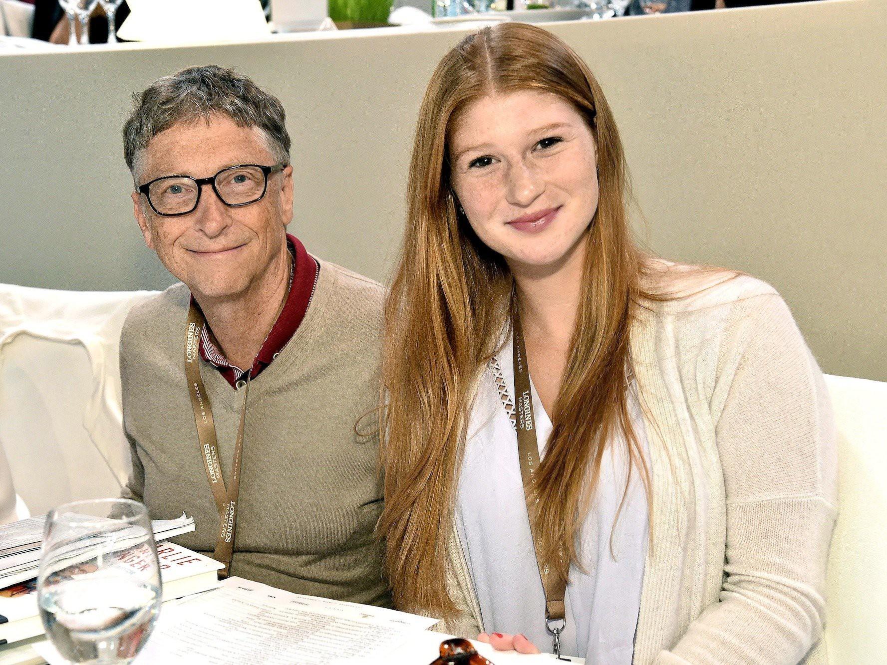 Tại sao cả Bill Gates và Steve Jobs đều cấm con cái dùng đồ công nghệ do chính mình làm ra? - Ảnh 2.