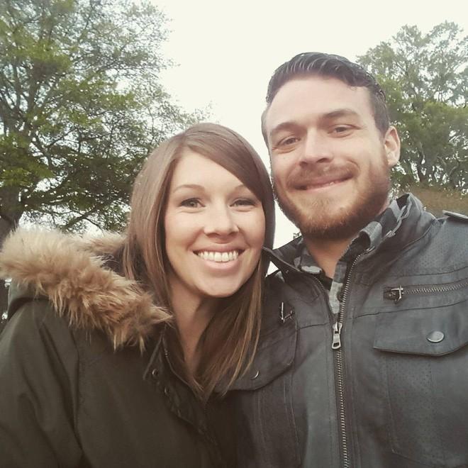 7 tháng sau khi triệt sản, chồng phát hiện vợ có biểu hiện mang thai nên đã âm thầm làm một việc không ai ngờ 1