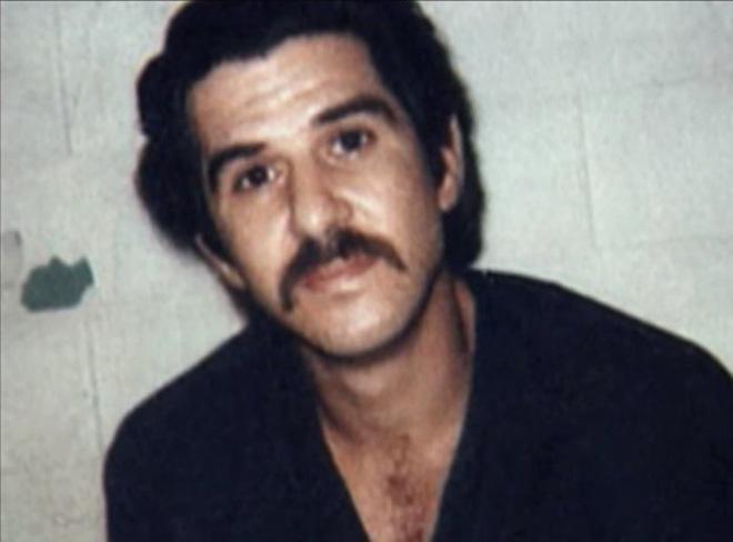 Vụ án bí ẩn: 10 năm không tìm được kẻ sát nhân giết cô gái trẻ, thám tử bỗng tìm ra manh mối nhờ một thứ