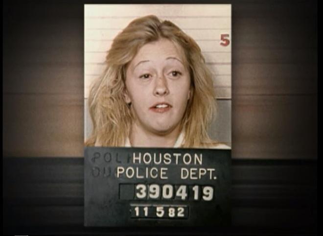 Vụ án bí ẩn: 10 năm không tìm được kẻ sát nhân giết cô gái trẻ, thám tử bỗng tìm ra manh mối nhờ một thứ vô cùng bé nhỏ trên cơ thể người - Ảnh 5.