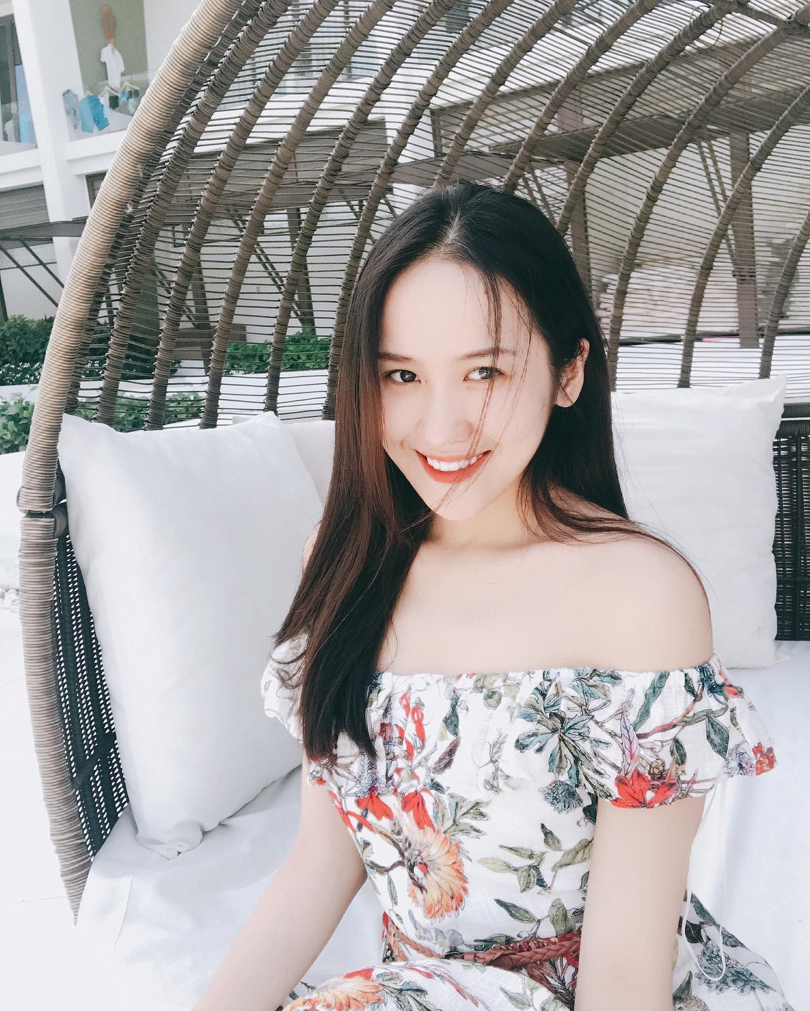 Hội út cưng nổi tiếng trong giới con nhà giàu Việt - Ảnh 6.