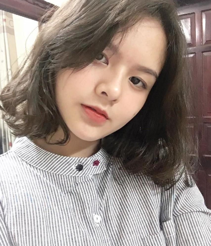 Lại xuất hiện thêm một cô bạn Việt sở hữu vẻ đẹp lai khó rời mắt! - Ảnh 6.
