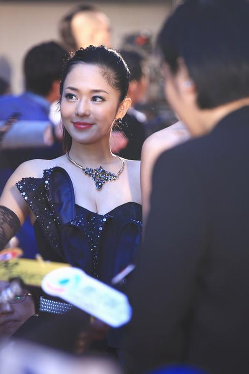 'Nữ hoàng phim cấp 3' Nhật Bản khoe cuộc sống viên mãn sau kết hôn 4