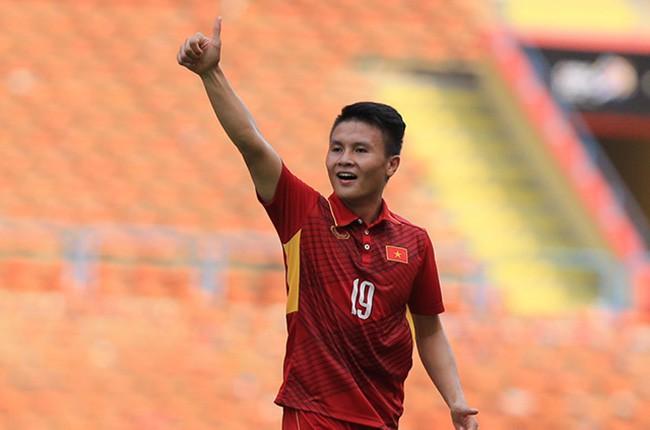 U23 Việt Nam có xấu xí và 'chẳng học được gì' như lời ông HLV Malaysia? 2