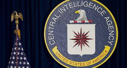 Bắt khẩn cấp đặc vụ CIA vì tiết lộ thông tin mật cho Trung Quốc 1