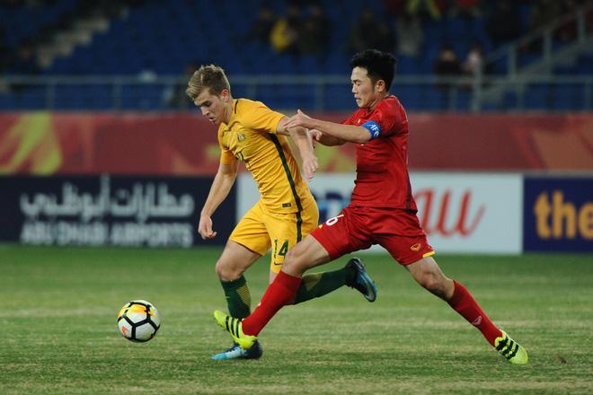 HLV Park Hang Seo và kế hoạch biến cầu thủ Việt Nam khỏe như Hàn Quốc - Ảnh 1.