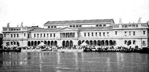 12 biệt thự gây tranh cãi trên thế giới, Việt Nam cũng có 2 toà nhà trong danh sách này 10