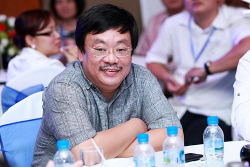 Hình ảnh Ông chủ Masan thành tỷ phú USD thứ 3 của Việt Nam số 1