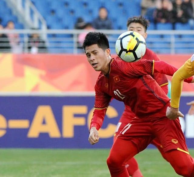 KHÔNG THỂ TIN NỔI! U23 Việt Nam đặt cả châu Á dưới chân bằng chiến thắng để đời 2