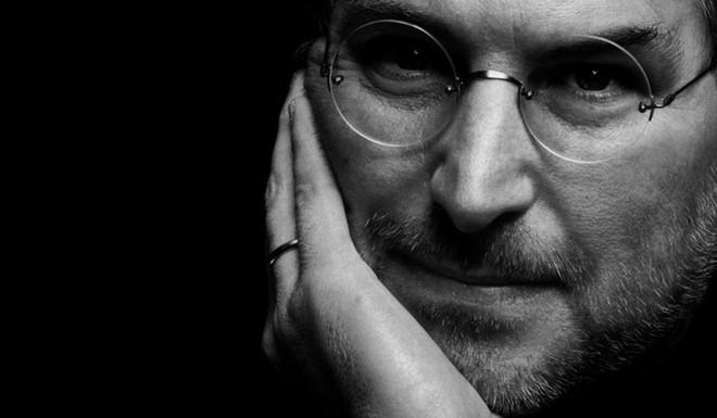Cuộc đời bí ẩn của người con gái được hưởng cả gia tài từng bị Steve Jobs chối bỏ nhiều lần 2