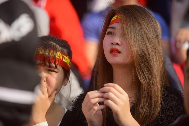 U23 Việt Nam 6- 5 U23 Qatar: Việt Nam giành tấm vé vào chung kết! 2