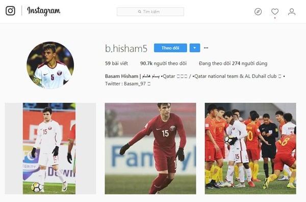 Thủ môn U23 Iraq thừa nhận không nhận thức hết được sức mạnh của U23 Việt Nam  1
