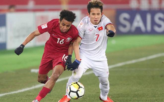 Hồng Duy: Từ cú sốc bị vòi 70 triệu đồng để tới Qatar đến người hùng của U23 Việt Nam 1