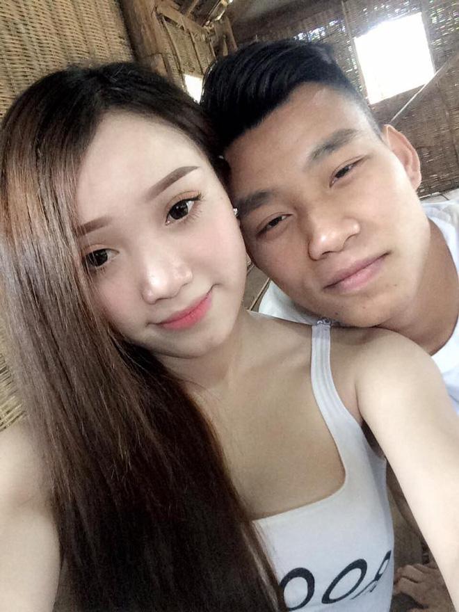 Truyền thông Trung Quốc chia sẻ 6 câu chuyện bên lề thú vị nhất của U23 Việt Nam trong thời gian tham dự giải U23 châu Á 5