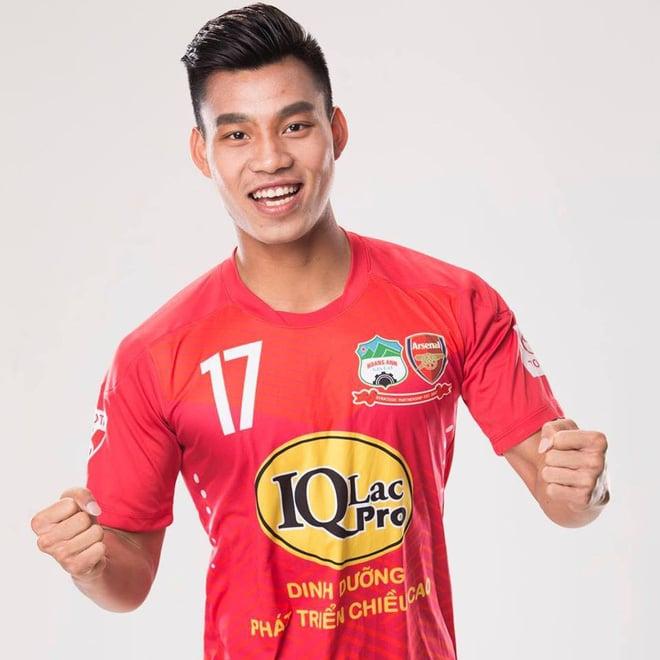 U23 Việt Nam: Đã đến lúc để chúng ta tự hào về một đội tuyển rất văn minh của thế hệ mới! 10