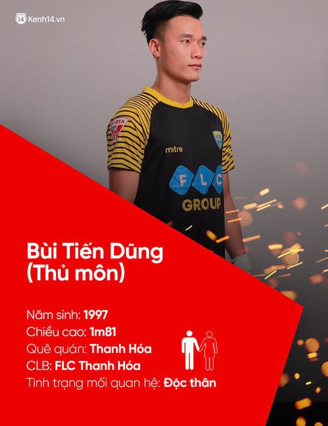 ... Hình Ảnh U23 Việt Nam: Đã Đến Lúc Để Chúng Ta Tự Hào Về Một ...