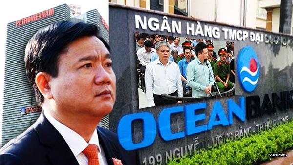 Hình ảnh Chánh án TANDTC:  Phiên tòa đại án Đinh La Thăng có nhiều thành công số 2