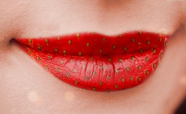 9 sự thật bất ngờ về cơ thể phụ nữ mà chính bản thân họ cũng không biết 3