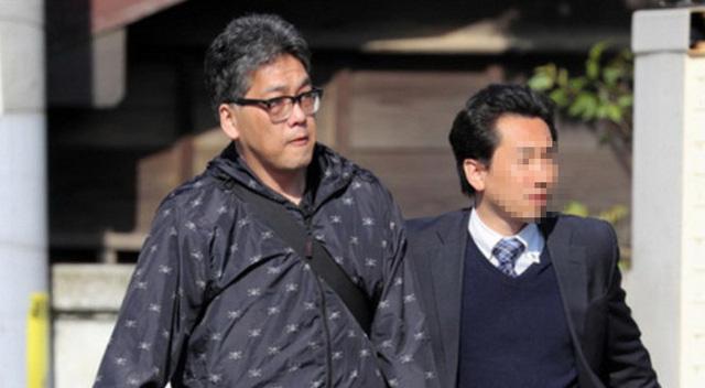 Nhật Bản khẩn trương chuẩn bị xét xử nghi phạm sát hại bé Nhật Linh 1