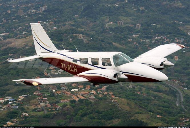 Táo tợn cướp máy bay chở tiền và cuỗm sạch 600.000 USD 1