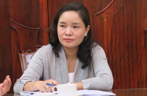 Bộ trưởng Mai Tiến Dũng: Nhắc nhở các doanh nghiệp hoàn thành tiền thưởng cho U23 Việt Nam 1