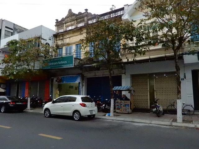Cận cảnh ngôi nhà nguyên thư ký ông Xuân Anh nhận ủy quyền từ Vũ