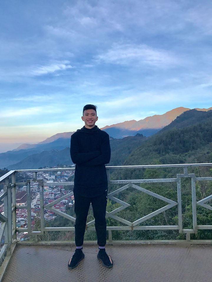 Duy Mạnh mê Gucci, Tiến Dụng - Văn Hậu cuồng Yeezy, U23 Việt Nam cũng chịu khó đầu tư giày ra phết 2