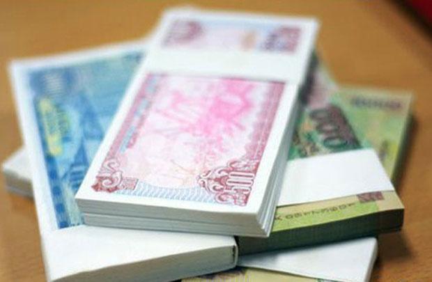 Thu phí đổi tiền mới là vi phạm pháp luật, mức phạt từ 20 - 40 triệu đồng 1
