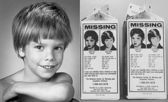 Thích thú khi thấy ảnh mình trên hộp sữa, bé gái nài nỉ bố dượng mua bằng được và nhờ vậy, bí mật về quá khứ của em đã hé lộ 3