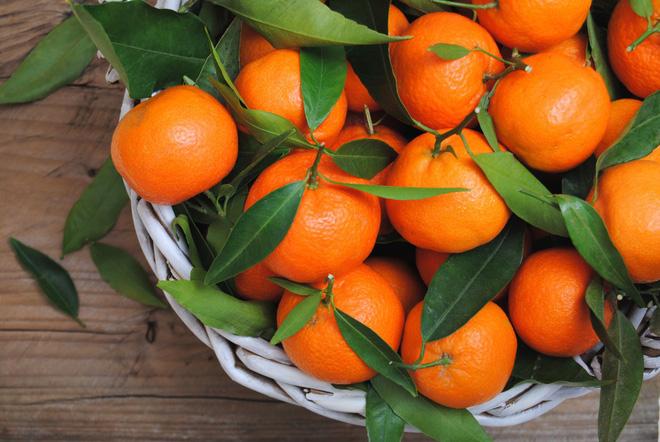 12 thực phẩm vua giải rượu: Những người hay nhậu nên khẩn trương ghi nhớ - Ảnh 9.