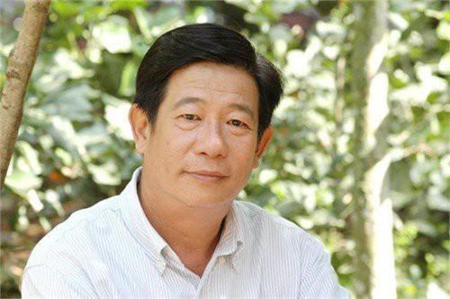 Hình ảnh Diễn viên Nguyễn Hậu qua đời ở tuổi 65 vì ung thư gan, hoàn cảnh gia đình ai cũng bật khóc số 1