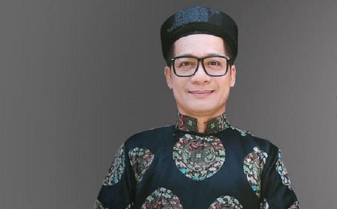 Hình ảnh Nghệ sĩ Minh Nhí:
