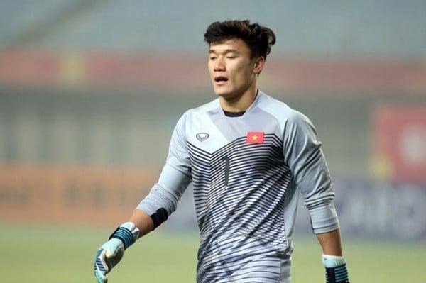Những tuyển thủ U23 Việt Nam 'rộng cửa' ra nước ngoài chơi bóng 3