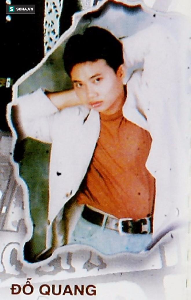 Đoan Trường: 'Tôi là người cuối cùng nhạc sĩ Đỗ Quang gặp trước khi tự sát' 3