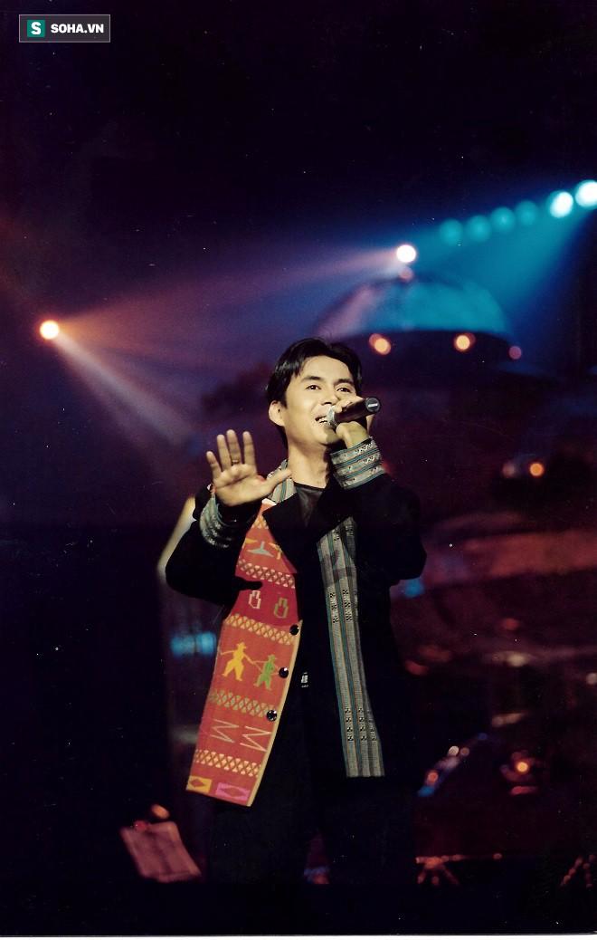 Đoan Trường: 'Tôi là người cuối cùng nhạc sĩ Đỗ Quang gặp trước khi tự sát' 1