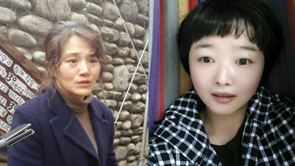 Tổng thống Hàn Quốc đề nghị điều tra sâu rộng loạt bê bối tình dục làng giải trí 2