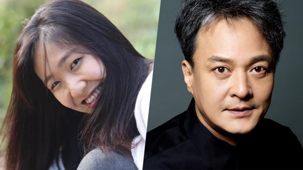 Sao Hàn từ đỉnh cao rơi xuống 'địa ngục' vì scandal quấy rối tình dục  1