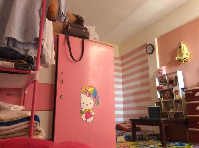 Thanh niên đăng đàn kể khổ vì vợ nghiện màu hồng, dân mạng chia làm 2 phe ném đá nhau quyết liệt 13