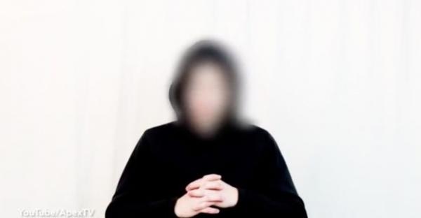 Hình ảnh Xôn xao chuyện người đàn ông nhận mình đến từ năm 6491 bị mắc kẹt ở Trái Đất năm 2018 số 2