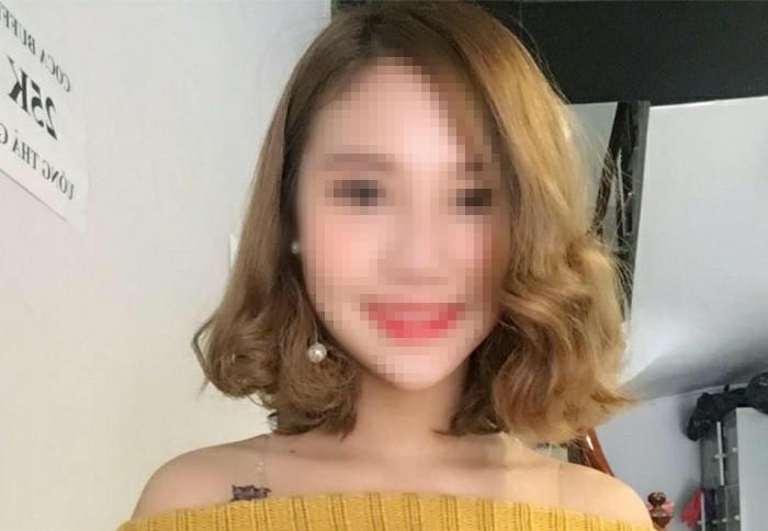 Vụ ca sĩ Châu Việt Cường nhét đầy tỏi vào miệng bạn gái: Hàng xóm sợ hãi phải đến nhà người thân ở 1