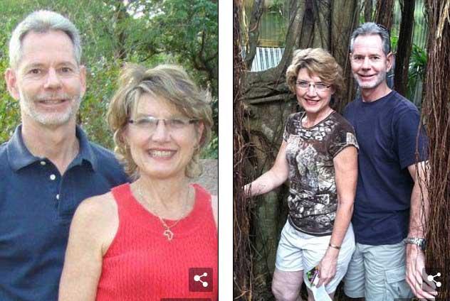 Phát hiện phi công Mỹ mất tích bí ẩn cùng máy bay 1