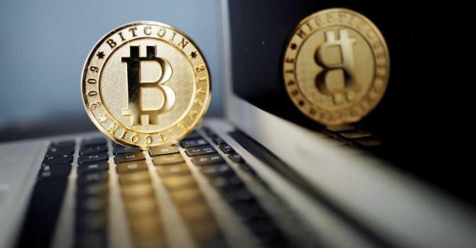 Hình ảnh Giá Bitcoin hôm nay 6/3: Chạm mốc giá cao nhất trong tháng số 2