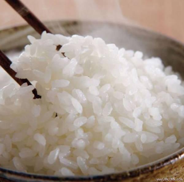 Gạo trắng hay gạo lứt tốt cho sức khỏe hơn: Lâu nay nhiều người ngộ nhận, dẫn tới dùng sai 2
