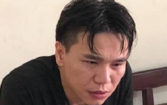 Xót xa gia cảnh éo le của cô gái tử vong liên quan đến Châu Việt Cường 1