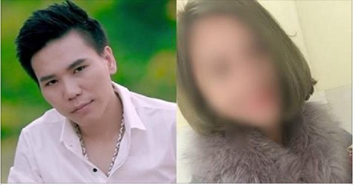 Ca sỹ Châu Việt Cường sẽ bị xử lý như thế nào khi liên quan đến cái chết của cô gái 9X? 1