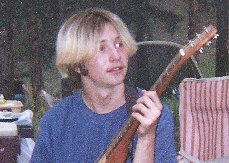 Tìm thấy hài cốt của thanh niên mất tích 7 năm trước, cảnh sát đau đầu khi bí ẩn cái chết vẫn không thể giải thích 4