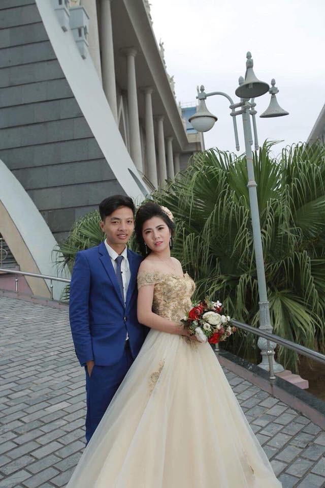 Studio bị tố chụp ảnh cưới quá xấu, gây sóng gió cho hôn lễ của đôi bạn trẻ 1