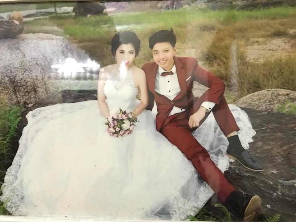 Studio bị tố chụp ảnh cưới quá xấu, gây sóng gió cho hôn lễ của đôi bạn trẻ 5