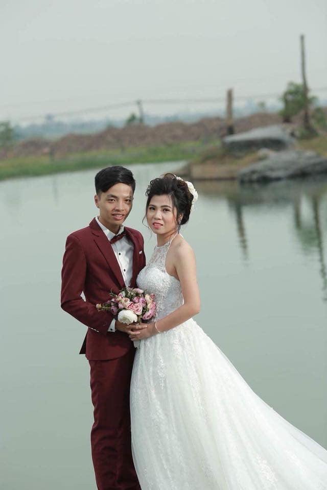 Studio bị tố chụp ảnh cưới quá xấu, gây sóng gió cho hôn lễ của đôi bạn trẻ 2