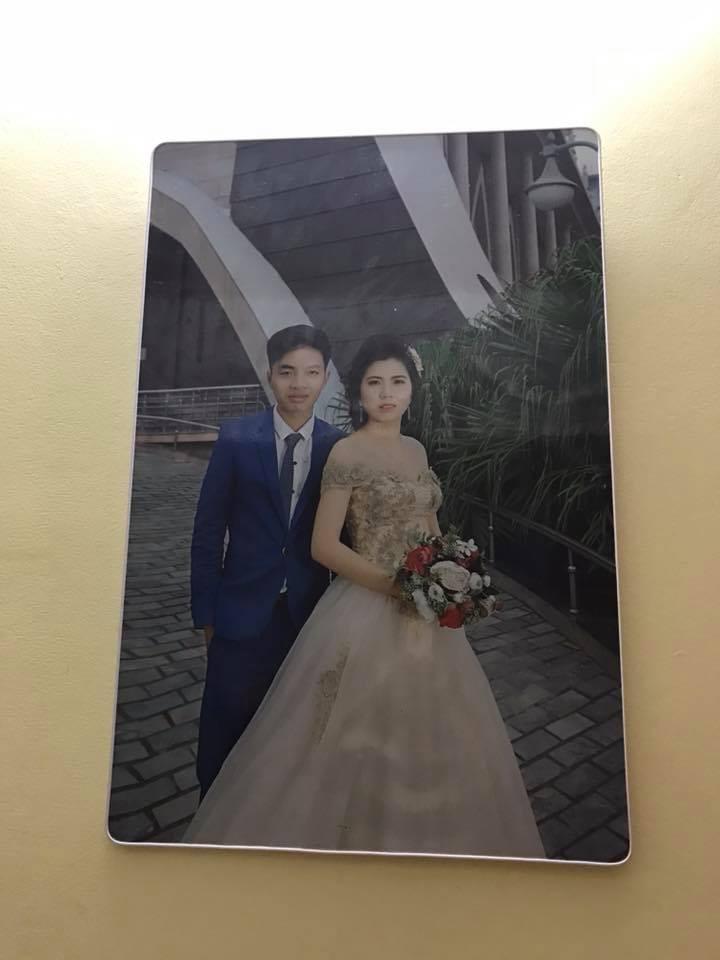 Studio bị tố chụp ảnh cưới quá xấu, gây sóng gió cho hôn lễ của đôi bạn trẻ 6